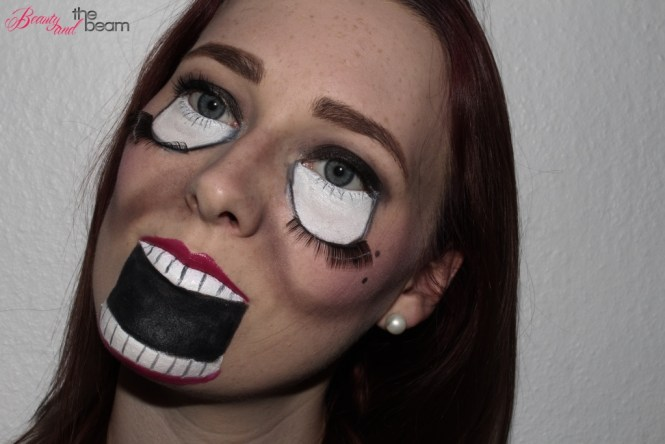 halloween-make-up-creepy-doll-7