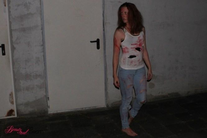 halloween_diy_kostuem_zombie-3
