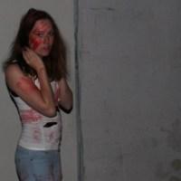 DIY Halloween Kostüm - Zombie [Outfit/DIY]