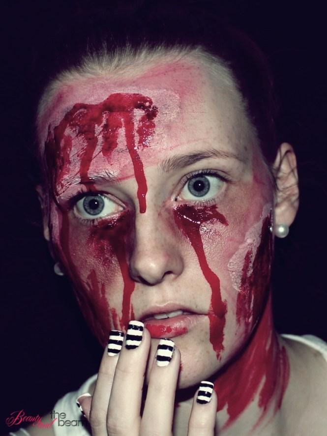 last-minute-halloween-zombie-look-1