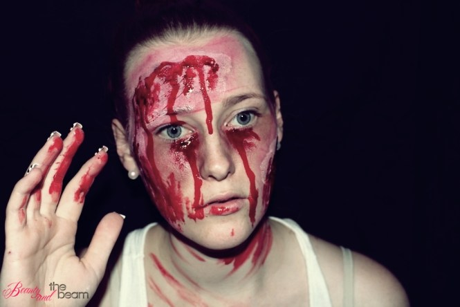 last-minute-halloween-zombie-look-3