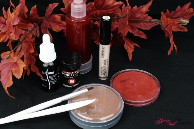 tutorial-busted-lip-diy-sfx-make-up-halloween-13