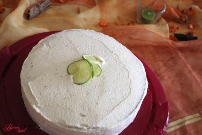caipi-torte-3