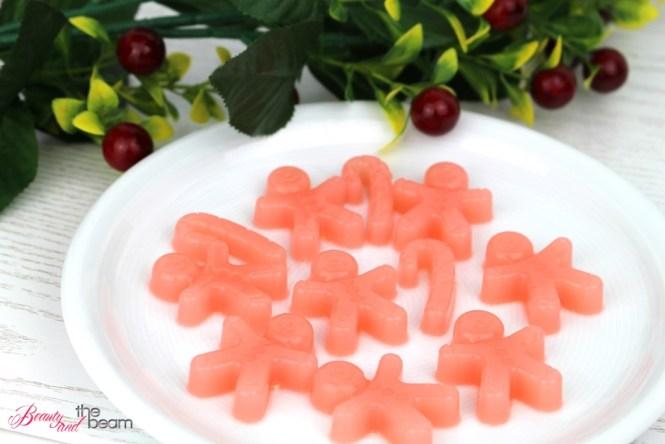 diy-dusch-jelly-11