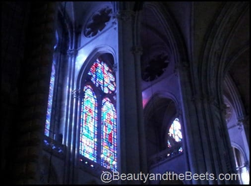 St. John's Divine, The Cathedral of