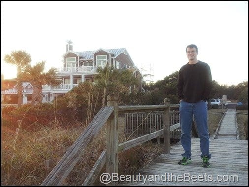 House in Myrtle Beach