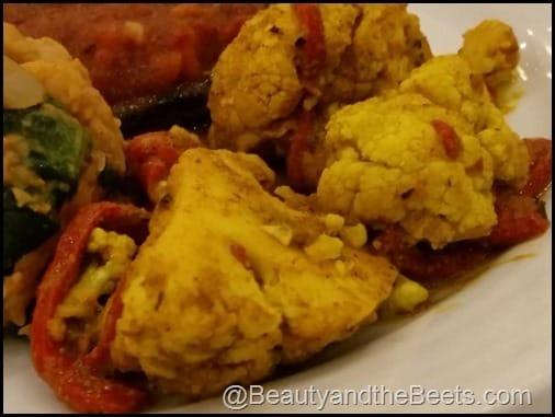 Curry Cauliflower_thumb[4]