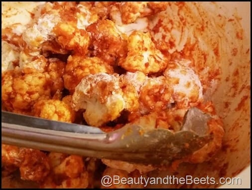 Spicy Curry Cauliflower_thumb