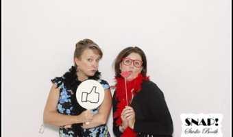 FLBlogCon 14- Friday Favorites