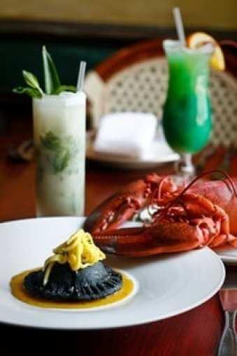 CubaLibre_Lobster Empanada 1