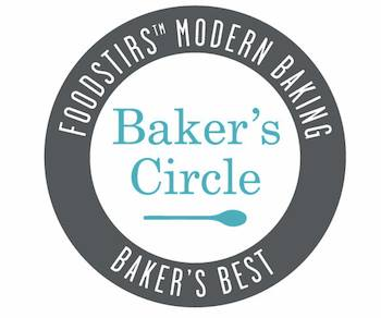 Foodstirs bakers-circle