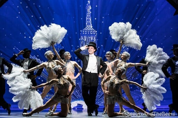 An American in Paris production photos (10)