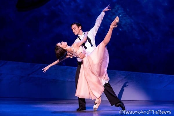 An American in Paris production photos (13)