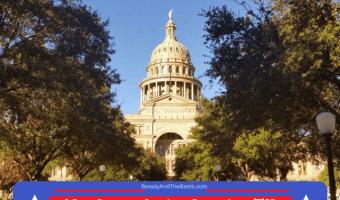 No Agenda in Austin