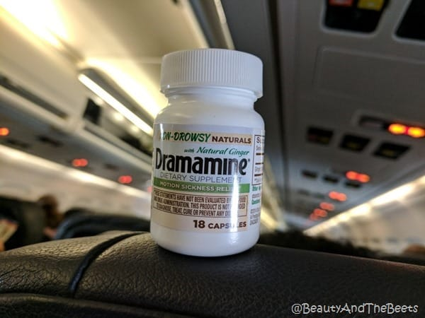 Dramamine 1145 (14)