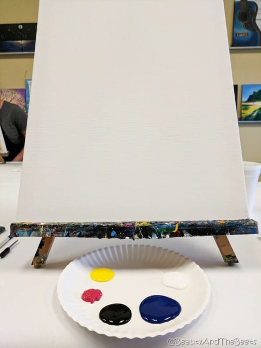 Painting with a Twist Ocala Beauty and the Beets (18)