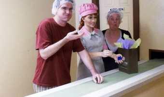 Whetstone Chocolates Factory Tour