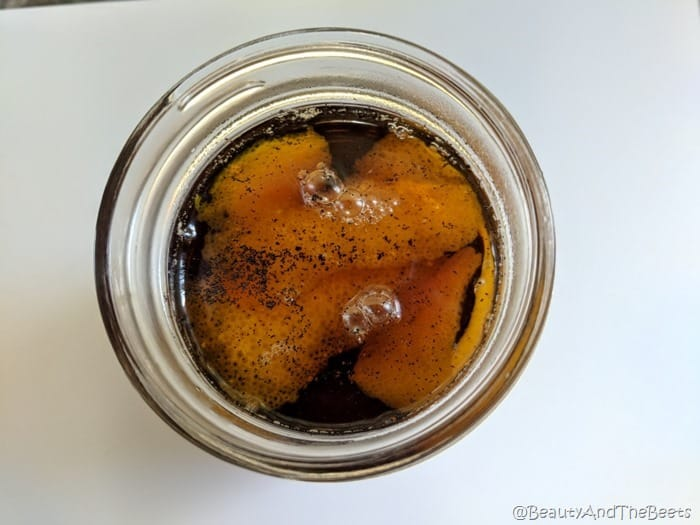 Orange Vanilla Spritzer Macys Culinary Council Beauty and the Beets (7)