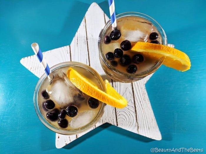 Orange Vanilla Spritzer Macys Culinary Council Beauty and the Beets (8)