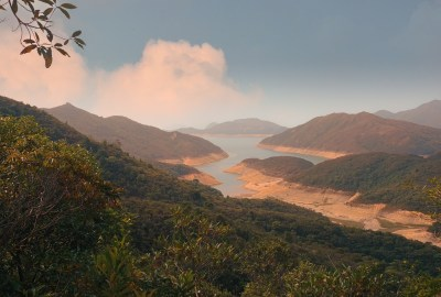 Hiking to the Best Beaches in Hong Kong   A Detailed Guide to a Scenic and Easy Hike