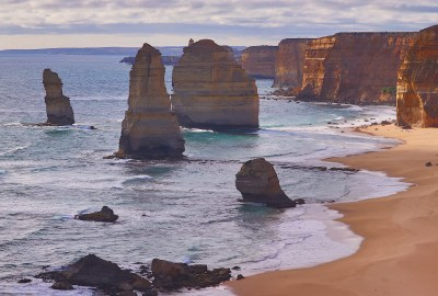 Great Ocean Road Self Drive - Two Day Itinerary