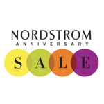 2019 Nordstrom Anniversary Sale: My Top Picks