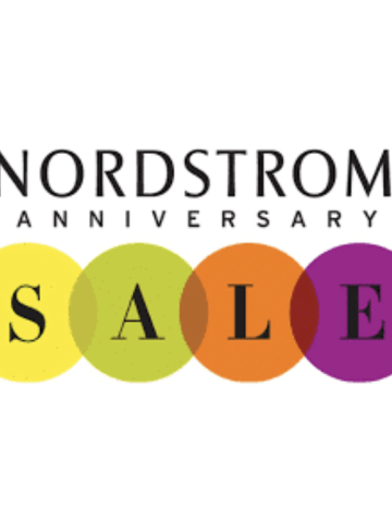 2018 nordstrom anniversary sale