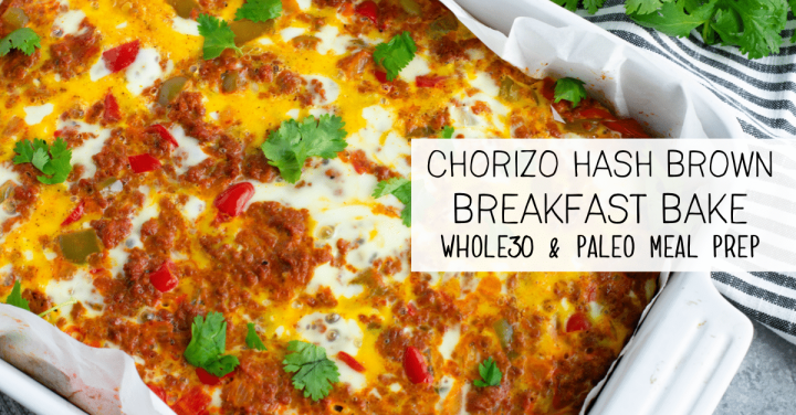 chorizo hash brown facebook image