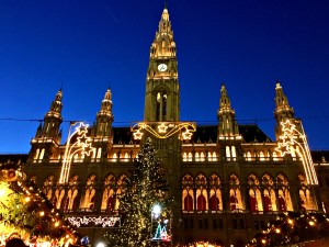 Christmas Markets You Need to Visit