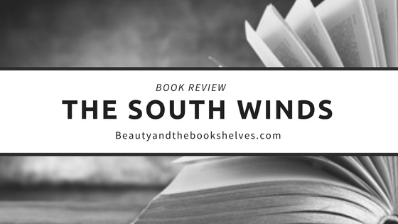 The South Winds