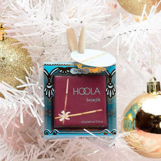 Benefit - Stocking Fillers