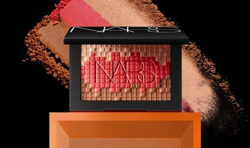 Makeup anti-haul