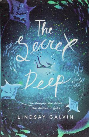 The Secret Deep