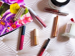 Top 7 Spring Lipsticks