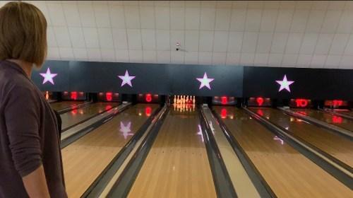 Bowling June 2019