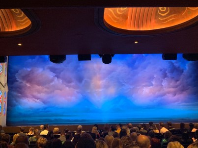 The Book of Mormon July 2019