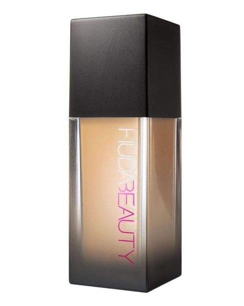 Huda Beauty Foundation Wishlist