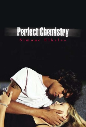 Perfect Chemistry - Top 5 romantic reads