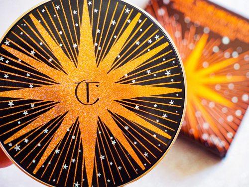 CHARLOTTE'S MAGIC STAR