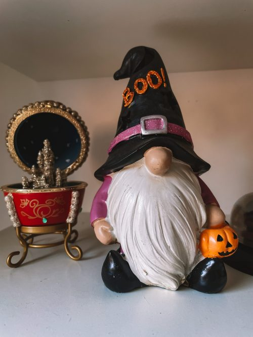 Halloween Homeware Haul