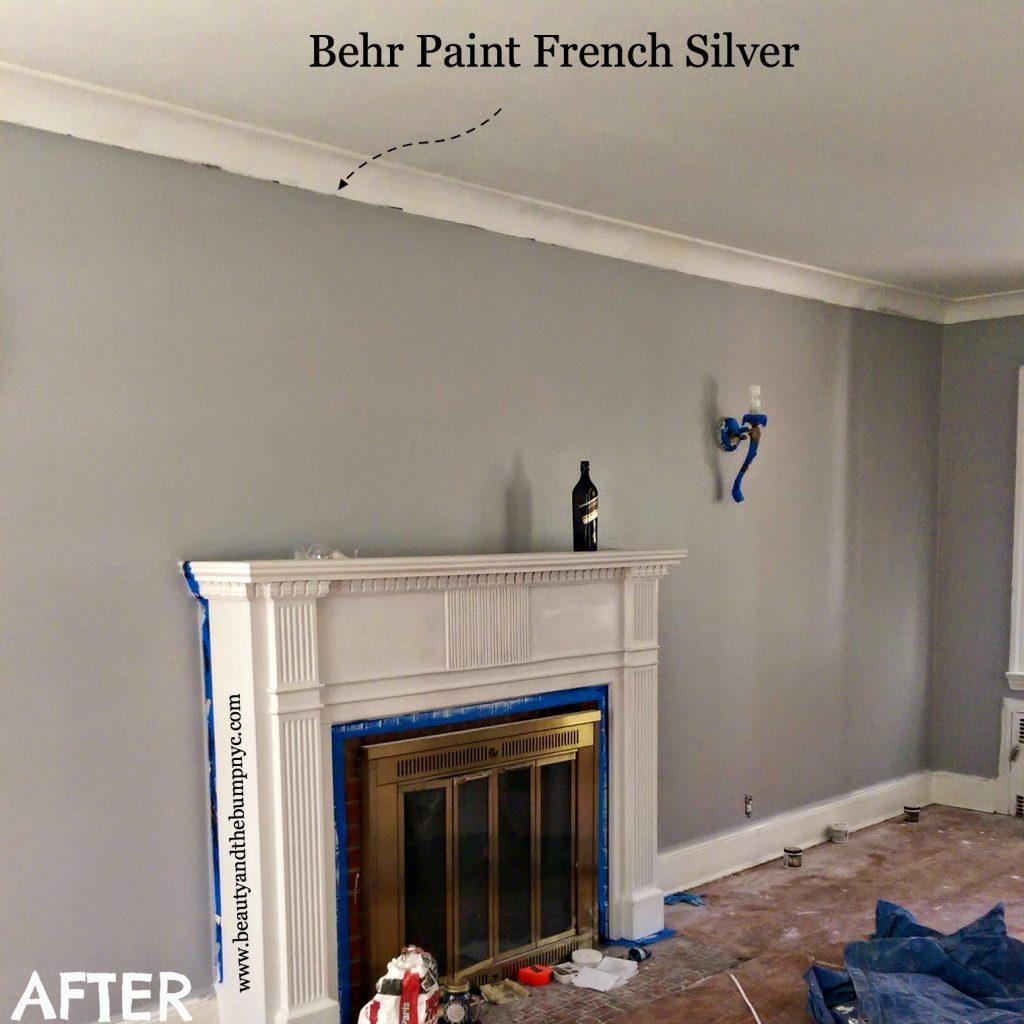 Home Depot Re Tint Paint