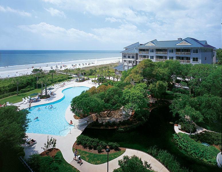 Marriott Vacation Club 1