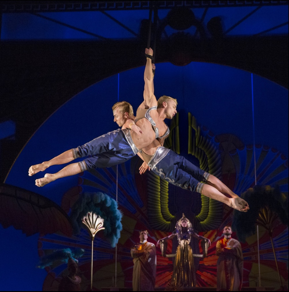 cirque-du-soleil-paramour-atherton-brothers