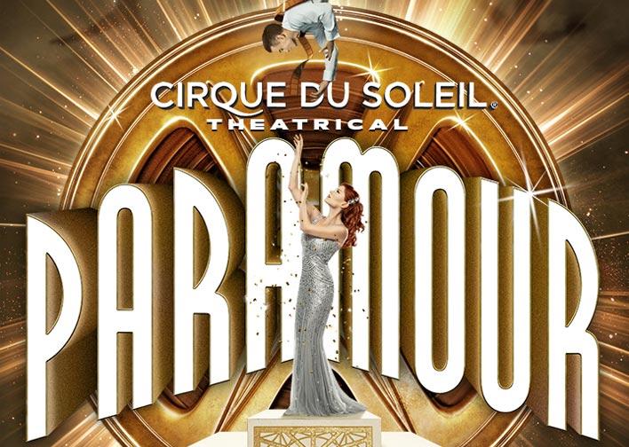 cirque-du-soleil-paramour-broadway