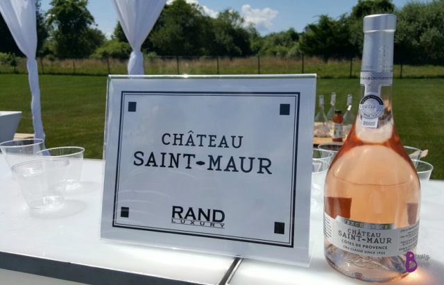 rand-luxury-chateau-saint-maur