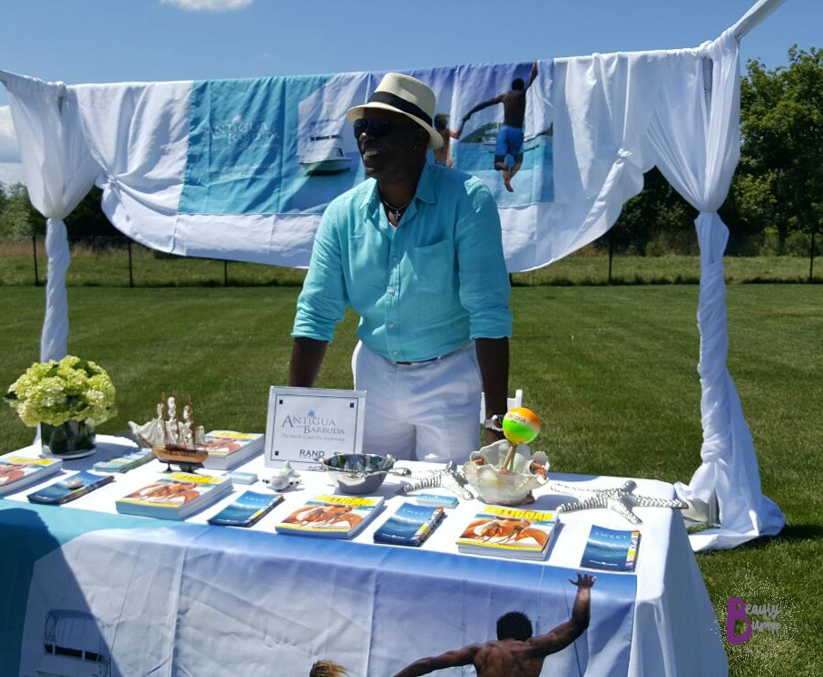 rand-luxury-private-hamptons-brunch-antigua-barbuda