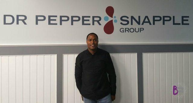 david-at-dr-pepper-snapple-group