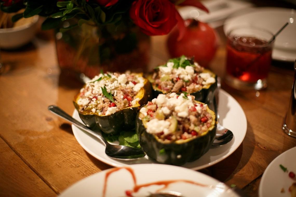 pom-poms-stuffed-quinoa-squash
