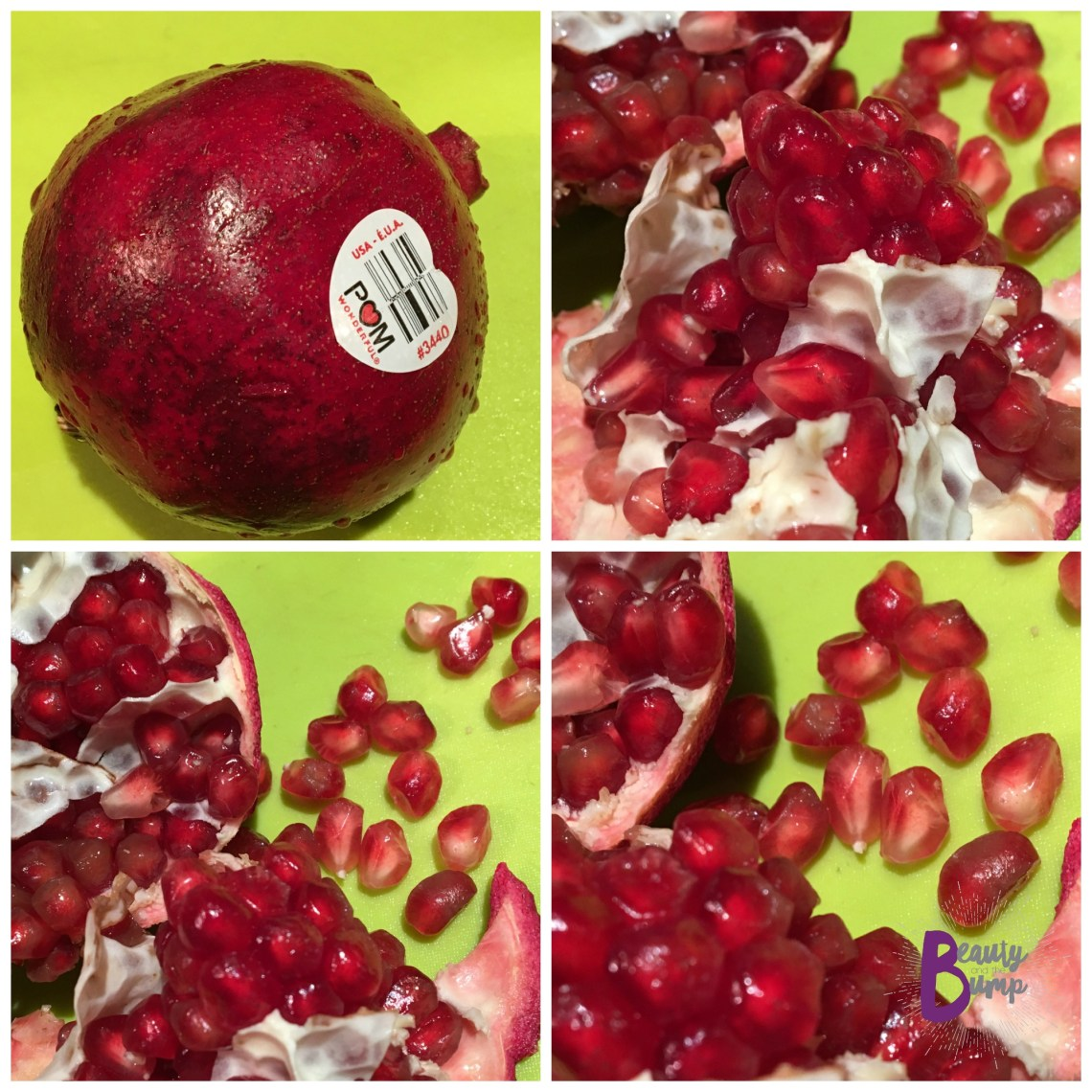 pom-wonder-pomegranate