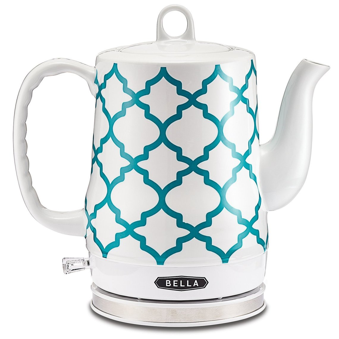 bella-electric-ceramic-kettle-_holiday-gift